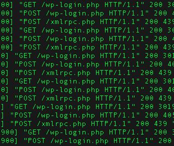 Apache 特定ファイルへのアクセスをIPで制限.htaccess
